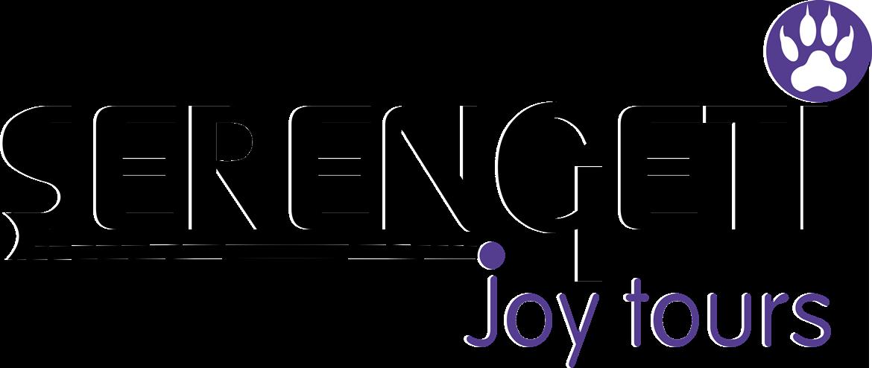 Serengeti Joy Tours